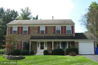 10412 Peak View Court Damascus MD, 20872