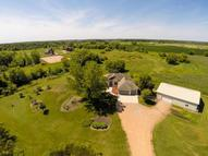 7203 Old Settlers Road Corcoran MN, 55340