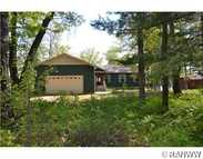 20925 E Hwy Nd Augusta WI, 54722