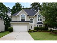 3388 Rose Ridge Atlanta GA, 30340