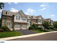 4086 Red Bud Cir Doylestown PA, 18902