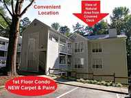 4621 Timbermill Court 102 Raleigh NC, 27612
