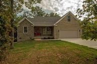 293 Mountain Shadow Dr Evensville TN, 37332