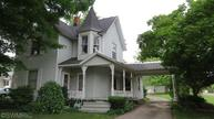4280 30th St Burnips MI, 49314