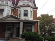 143 E Wellens Ave Philadelphia PA, 19120