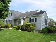 2555 Youngs Ave 8a Southold NY, 11971