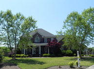 3610 Inkberry Circle Wilson NC, 27896