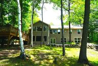 7727 95th Ave Canadian Lakes MI, 49346