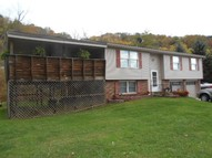 8 Willow Lane Glen Dale WV, 26038