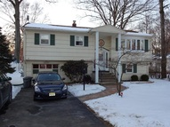 19 Grantwood Road Parsippany NJ, 07054