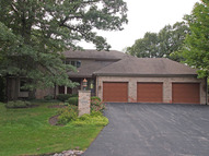10108 Stuart Lane Crystal Lake IL, 60014