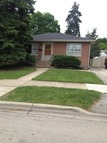 382 South Hawthorne Avenue Elmhurst IL, 60126