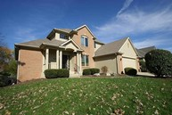 2509 Silver Wolf Trail Fort Wayne IN, 46815