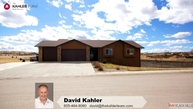 14813 Fox Trail Black Hawk SD, 57718