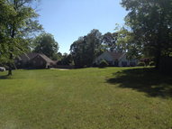 0 Bailey Springs Dr. W Florence AL, 35634
