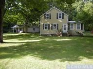 476 Cold Springs Rd Stanfordville NY, 12581
