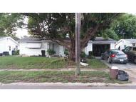 5631 Riddle Road Holiday FL, 34690