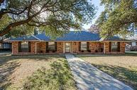 8612 Canyon Crest Road Fort Worth TX, 76179