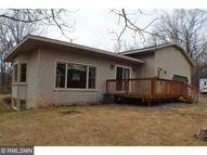 23421 Agate Lake Road Deerwood MN, 56444