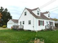 528 Dunlap Youngstown OH, 44509