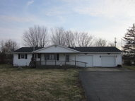 11759 State Route 56 W Mount Sterling OH, 43143
