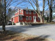75 Unity Road Newport NH, 03773