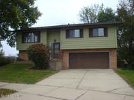 3520 9 1/2 Avenue Nw Rochester MN, 55901