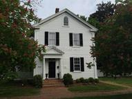 30480 Prince William St Princess Anne MD, 21853