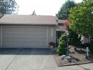 15385 Sw Oaktree Ln Tigard OR, 97224