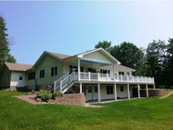 914 Route 18 Sugar Hill NH, 03586