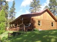 236 Larch Lane Saint Regis MT, 59866