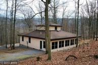251 Riffey Mountain Lane Mathias WV, 26812