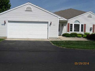 202 Carriage Dr Tecumseh MI, 49286