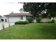 113 River Edge Way Ne Fridley MN, 55432