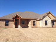 912 Dana Ave Hinton OK, 73047