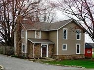 6707 South Carr Rd Apple Creek OH, 44606