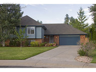 670 51st Ave Greeley CO, 80634