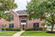 2322 Pin Hook Ct Seabrook TX, 77586