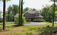 8287 Mariaville Rd Pattersonville NY, 12137