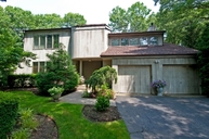 1 Holly Ln Port Jefferson NY, 11777