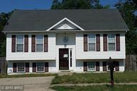 3605 Walters Lane District Heights MD, 20747