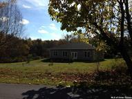 375 Queens Highway Road Accord NY, 12404