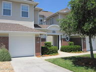 2040 Secret Garden 105 Ln 105 Fleming Island FL, 32003