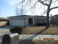 15527 Rob Roy Drive Oak Forest IL, 60452