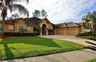1759 Eagle Watch Dr Fleming Island FL, 32003
