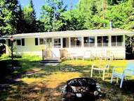 2847 Witches Lake Rd Arbor Vitae WI, 54568