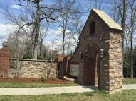 4500 Eagle View Tr Lot 9 Signal Mountain TN, 37377