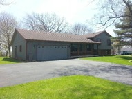 3906 Wilderness Ridge Crystal Lake IL, 60012