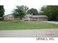 806 S Chester St Steeleville IL, 62288