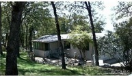 327 Lodgeview Drive Oroville CA, 95966